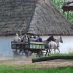 07.wagonetka