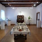 Fot. D Krześniak 11 Ceramika 2016 m