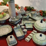 Fot. D Krześniak 29 Ceramika 2016 m