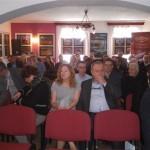 Fot. I. Kubińska - Ogólnopolska Konferencja Naukowa - 21.04.2016r (9)