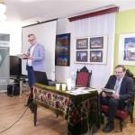 Fot. Z. Dobrowolski (144)