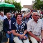 Fot. Z. Dobrowolski-Noc muzeów-Bieżuń-20.05.2017 (78)