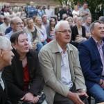 Fot. Z. Dobrowolski-Noc muzeów-Bieżuń-20.05.2017 (91)