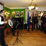 Fot. Z. Dobrowolski - otwarcie wystawy - Mołdawia - kraj znany i nieznany - 14.02.2015 (22)