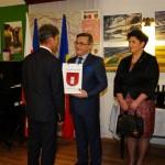 Fot. Z. Dobrowolski - otwarcie wystawy - Mołdawia - kraj znany i nieznany - 14.02.2015 (56)