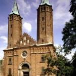Katedra - Płock