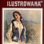 Wieś ilustrowana, 1910r.