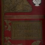 Wszechświat i człowiek, pod red. J. Kremera_1906r.