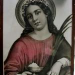 św. Agata