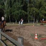 09.Szkółka jeździecka