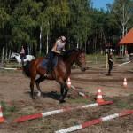 08.Szkółka jeździecka