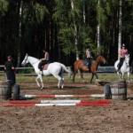05.Szkółka jeździecka