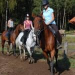 04.Szkółka jeździecka