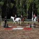 03.Szkółka jeździecka