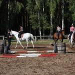 01.Szkółka jeździecka