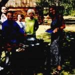 Podroze_kulinarne