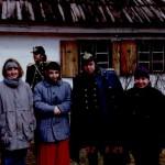 Szwadron_2