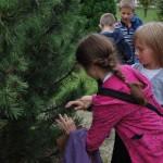 edukacja_przyrodnicza_w_parku_1 skansen Sierpc