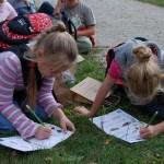 edukacja_przyrodnicza_w_parku_3 skansen Sierpc