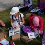 edukacja_przyrodnicza_w_parku_ skansen Sierpc