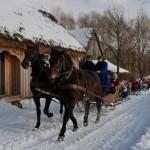 zima_w_skansenie_3