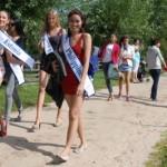02.Kandydatki_Miss_Suprnational_2011