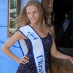 04.Kandydatki_Miss_Suprnational_2011