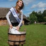 05.Kandydatki_Miss_Suprnational_2011