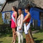 10.Kandydatki_Miss_Suprnational_2011