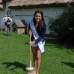 12.Kandydatki_Miss_Suprnational_2011