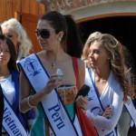 15.Kandydatki_Miss_Suprnational_2011