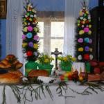 01.Wielkanoc na Mazowszu