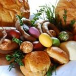 02.Wielkanoc na Mazowszu