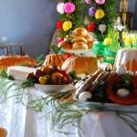 03.Wielkanoc na Mazowszu