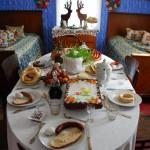 04.Wielkanoc na Mazowszu