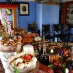 05.Wielkanoc na Mazowszu