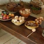 07.Wielkanoc na Mazowszu