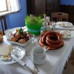 08.Wielkanoc na Mazowszu