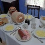 17.Wielkanoc na Mazowszu