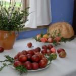11.Wielkanoc na Mazowszu