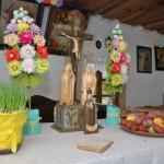 13.Wielkanoc na Mazowszu