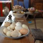 16.Wielkanoc na Mazowszu