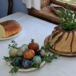 21.Wielkanoc na Mazowszu