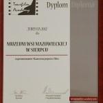 4.Dyplom