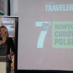Gala_7_Nowych_cudow_Polski_01