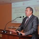 Ogolnopolska_konferencja_naukowa 2012_1