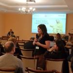 Ogolnopolska_konferencja_naukowa 2012_12