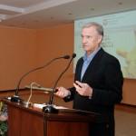 Ogolnopolska_konferencja_naukowa 2012_3