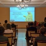 Ogolnopolska_konferencja_naukowa 2012_4