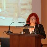 Ogolnopolska_konferencja_naukowa 2012_5